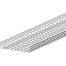 Defem Basket Tray System